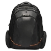 Alternate view 3 for Everki EKP119 Flight Checkpoint Friendly Backpack